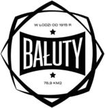 baluty