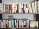 Biblioteka ekologiczna