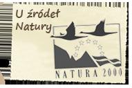 U źródeł Natury