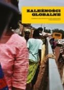 okładka Zależności globalne